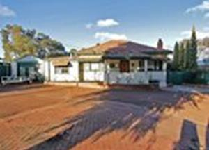 35 Peet Road Kalamunda WA 6076 - House for Sale #115503543 - realestate.com.au