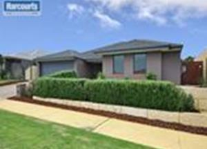 67 Hannaford Avenue Clarkson WA 6030 - House for Sale #117199483 - realestate.com.au