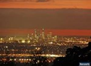 23 Landor Road Gooseberry Hill WA 6076 - House for Sale #117132279 - realestate.com.au