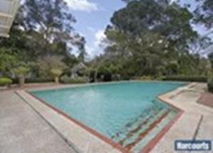 14 Ledger Road Gooseberry Hill WA 6076 - House for Sale #117414487 - realestate.com.au