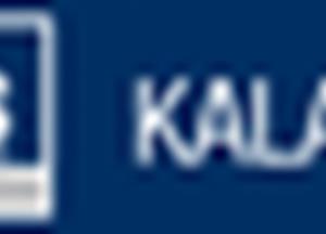 7 Pauline Avenue Kalamunda WA 6076 - House for Sale #117110775 - realestate.com.au